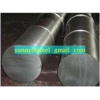 Quality duplex stainless uns s31803 bar for sale