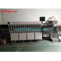 China Philips fcm2 led High Speed SMT Pick And Place Machine For Led Assembly Line Equipment for sale