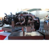 Wholesale Sinotruk Howo Gear Box Transmission Sinotruk Spare Parts for Trucks from china suppliers
