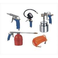 Wholesale 5PCS Air Tools Kit (XW-5000E) from china suppliers