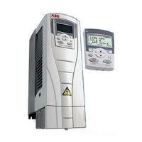 Wholesale independent cooling channel design 100% continuousness output ration VFD AC Drive from china suppliers