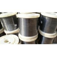 Wholesale Super price 99.95% high purity astm b550 zirconium wire for sale from china suppliers