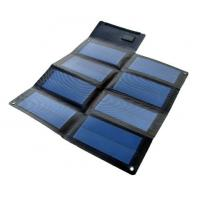 Buy cheap solar charger for mobile phone/laptops/PDA/MP3/MP4 from wholesalers