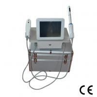 Wholesale 360 grades rotation vaginal tightening hifu vaginal rejuvenation beauty machine from china suppliers