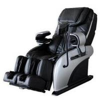Wholesale RK-2108A High Grade Massage Chair from china suppliers
