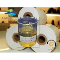 Buy cheap LDC- 40 Water Repellent Coating , Chemical Auxiliary With Agent Wet Grinding Dispersivity from Wholesalers