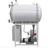 Wholesale Industrial Vacuum Furnace,Industrial Heat Treating Furnace from china suppliers