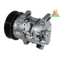 Wholesale Water Resistance Toyota Avensis Compressor 2.0L 2.2 D-CAT (2003-2008) 88310-05120 from china suppliers