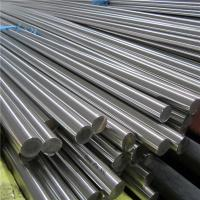 Wholesale good quality alloy tool steel bar with high tensile GB GCr15 from china suppliers
