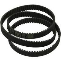 Wholesale Customized Kevlar Timing Belt , Long Timing Belt For Accurate Transmission from china suppliers