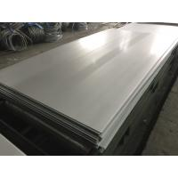 Wholesale Wear Resistance Stainless Steel Sheet And Coil Plate EN 1.4028 DIN X30Cr13 AISI 420B from china suppliers