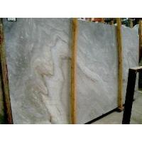 Wholesale Silver Italy Marble from china suppliers