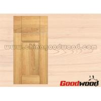Wholesale Cabinet Door Goodwood from china suppliers