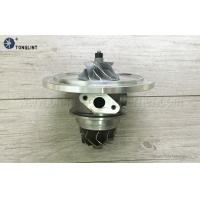 Buy cheap Cartridge CHRA RHF55  VAX55002  8980302170  fit  for turbo VB440051 with 4HK1 Engine from wholesalers