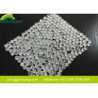 China Foundry Plastic Resin Pellets , Common Thermosetting Plastics For Insulation Materials on sale