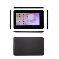 Wholesale WiFi 7 Inch LCD Screen External 3G Android Touchpad Tablet PC with 1.2gGhz CPU from china suppliers