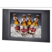 Wholesale 15 inch advertising player/digital signage/screen from china suppliers