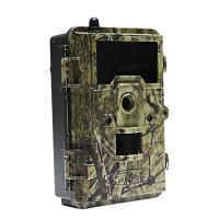 Wholesale 12mp 2.6 Inch TFT DVR MMS Trail Camera Deer Hunting Video Cameras from china suppliers