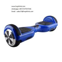 Wholesale China hoverboard two wheel drift scooter/dual wheel electric scooter/wheel travel scooter from china suppliers