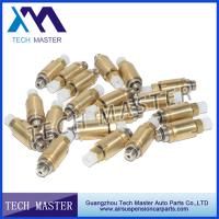 Wholesale Q7 Copper Voss Fittings Audi Air Suspension Parts for Air Shock Absorber 7L8616040D from china suppliers