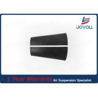 Wholesale Standard Audi Air Suspension Parts Audi A6 C6 Front Rubber Bladder 4F0616039AA from china suppliers