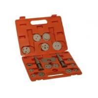 Wholesale 21 Pieces Disc Brake Caliper Wind Back Tool Kit /auto tools from china suppliers