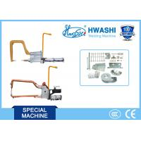 China Suspension Portable Type Micro Spot Welding Machine For Household Appliance on sale
