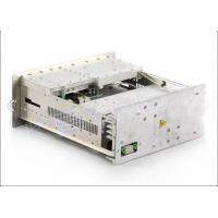 Wholesale Mobile Network Base Station for Siemens from china suppliers