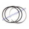 M11/L10 genuine engine parts Piston Ring set 3803977 Piston kit prices3803977 for sale