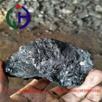 Wholesale Industrial Grade Soft Black Coal Tar Pitch  For Production Of Anode Paste And Plastics 8052-12-4 from china suppliers