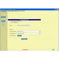 Wholesale Freightliner Service Link v.4.94.588 [2016] from china suppliers