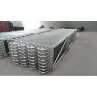 Wholesale Water Tube Alloy Steel Power Plant Economizer System In Thermal Power Plant from china suppliers
