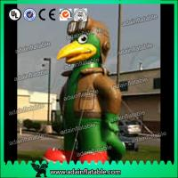 Wholesale Giant Inflatable Eagle Bird Advertising Inflatable Animal from china suppliers