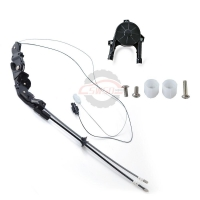 Wholesale 8562008042 8562008040 Complete Power Toyota Sienna Sliding Door Cable from china suppliers