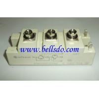 Wholesale BSM50GB120DN2 from china suppliers