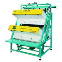 Wholesale Jiexun the hot selling ccd quartz sand color sorter from china suppliers