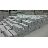 Wholesale Kerbstone Stone from china suppliers