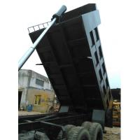 Quality Used  mistubishi truck for sale
