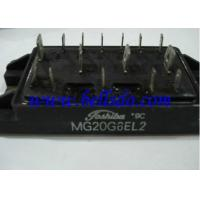 Wholesale Toshiba MG20G6EL2 from china suppliers