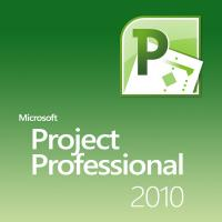 Wholesale Office 2010 Professional Key / Microsoft Office 2010 Project Professional Online Activation from china suppliers