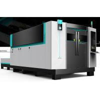 Wholesale Fiber Laser Cutting Machine, IPG Source AS-3015H,1000W-12000W 2019 Low Price, from china suppliers