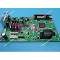 Buy cheap Used main logic board fit for EPSON lq-2190 dot-matrix Printer from wholesalers