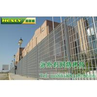 Wholesale G303/30/100 Steel Grating Fence from china suppliers