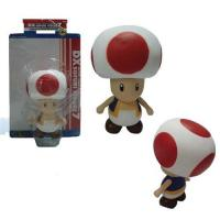 Wholesale Super Mario Bros anime figure,vinyl figure from china suppliers