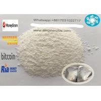 Wholesale Pharmaceutical Grade Steroid Post Cycle Toremifene Citrate Cas 89778-27-8 with Safe Delivery from china suppliers