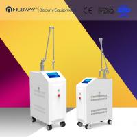Wholesale Medical device nd yag laser tattoo removal machine with Medical CE approved from china suppliers