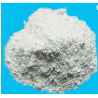 Wholesale White Chemical Auxiliary Agent 85 60 9 Heat Resistance For Polyolefin Cable Products from china suppliers