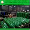 40L argon gas for sale for sale