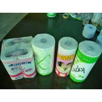 Wholesale Kitchen Paper Towel from china suppliers