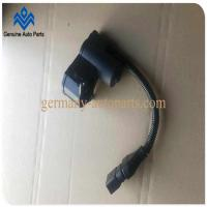 Wholesale 4E0 998 281B Electric Brake Caliper Motor, Audi A8 S8 Rear Brake Pump Motor 4 Pins from china suppliers